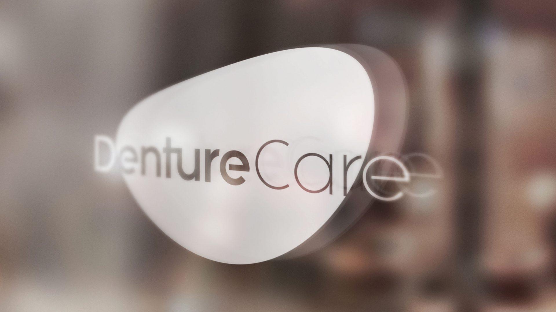 Denture Care Kreatiekamer