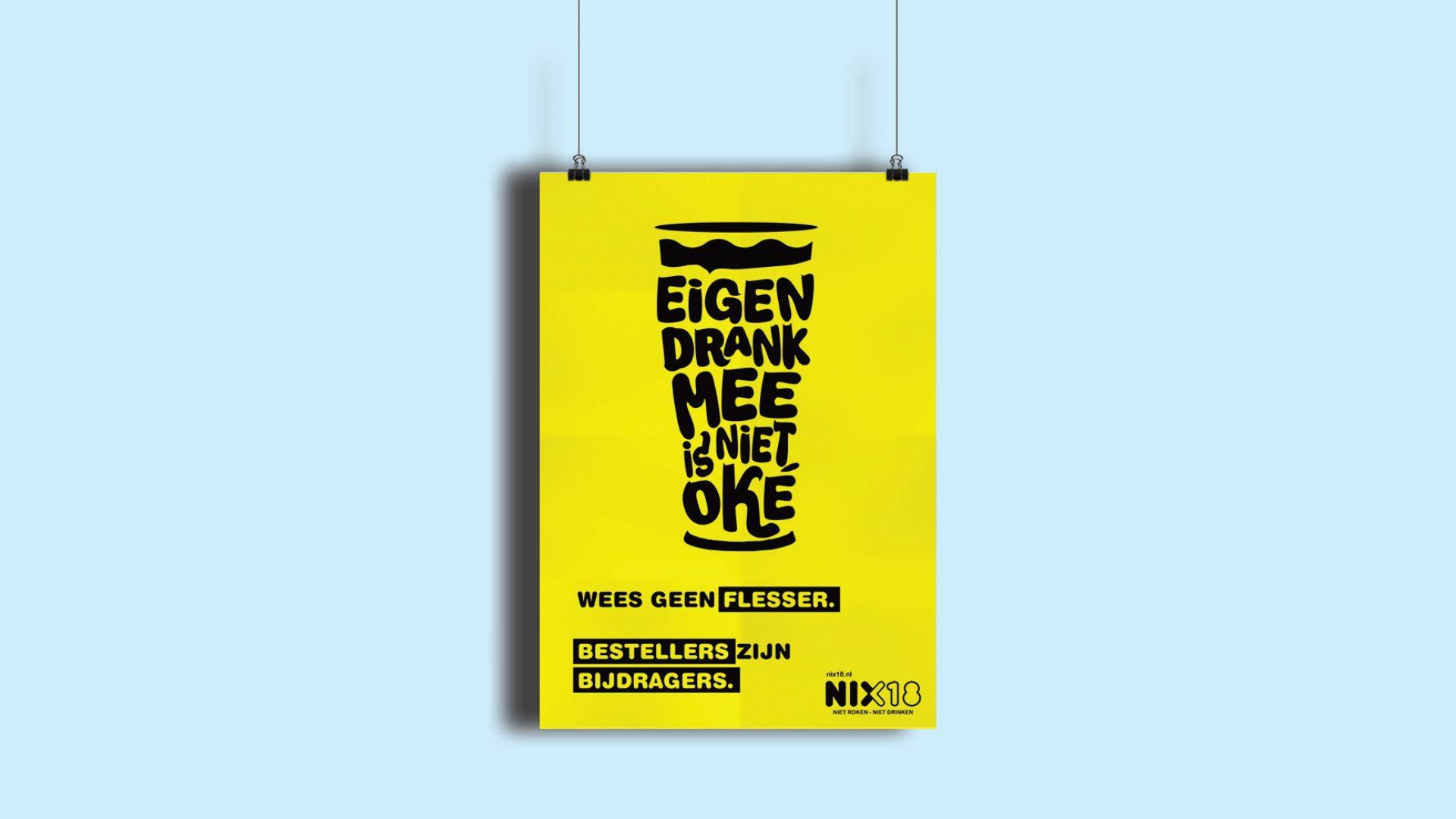 Koninklijke Horeca Nederland Kreatiekamer